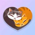 我的猫舍中文版