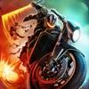 暴力摩托3单机中文版