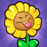 花花不好惹游戏