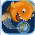 品尝深海游戏
