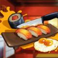 料理模拟器2