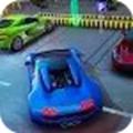 完美3D停车
