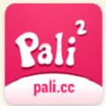 palipali永久页