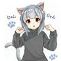 冷狐宝盒cdk积分兑换码
