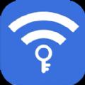 wifi密码全能管家APP