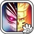 死神vs火影3.3版本手机版