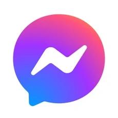 messenger下载apk