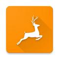 365影视下载2021免费版安装包