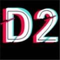 新D2天堂抖音短视频