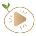 奶茶视频app免费无限制观看