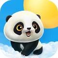 熊猫天气手机版