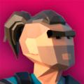 1v1战役竞技游戏安卓版