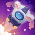 太空火箭救援游戏安卓版