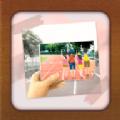 手机老照片恢复app