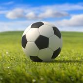 足球英雄杯手机版