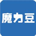 魔力豆app