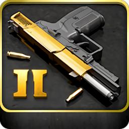 真实枪械2完整版